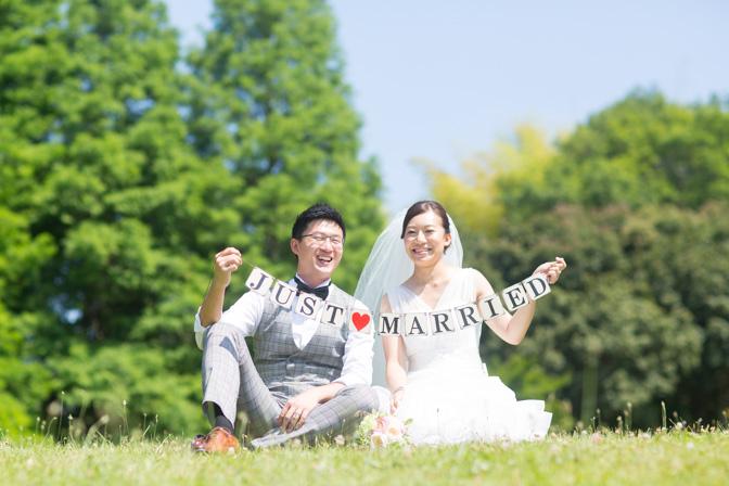 honkong-bridal-17