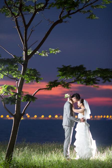 honkong-bridal-2