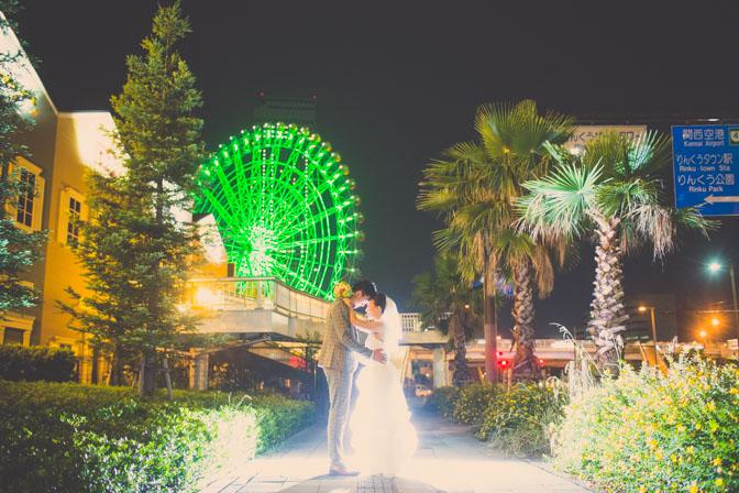 honkong-bridal-25