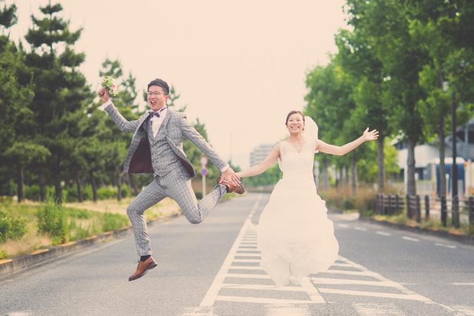 honkong-bridal-27