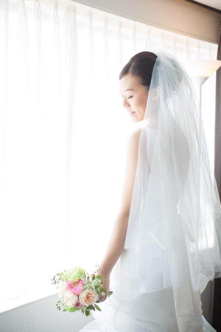 honkong-bridal-5