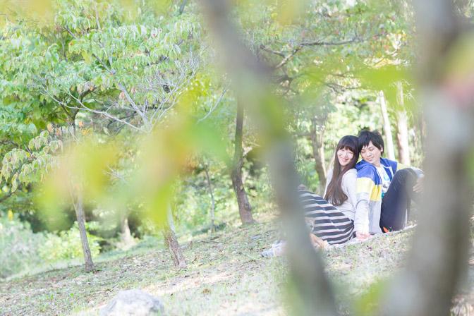 nagoya-bridal-1-2