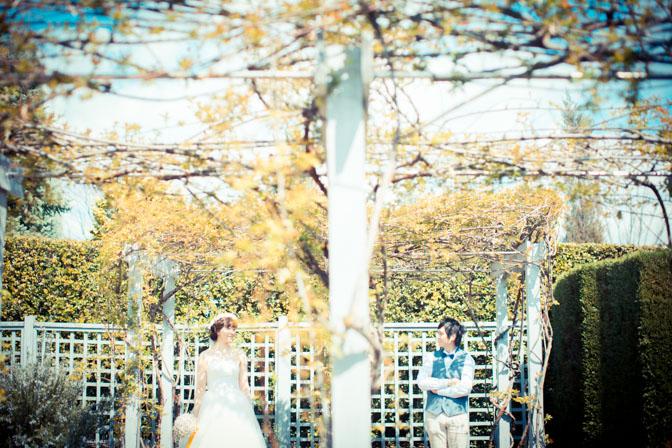 nagoya-bridal-1-3