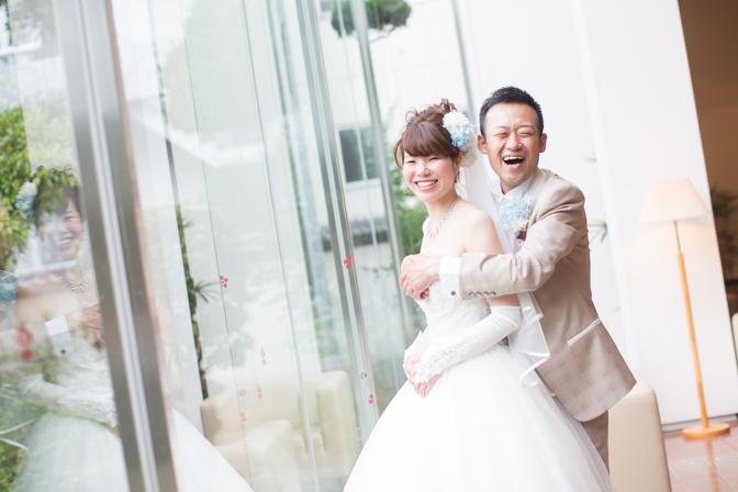 nagoya-bridal-1-4