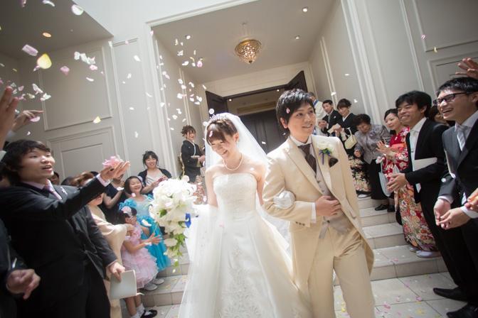 nagoya-bridal-2