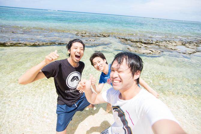 沖縄結婚式カメラマン