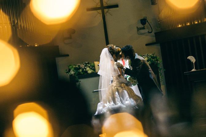 osaka-bridal-1-2