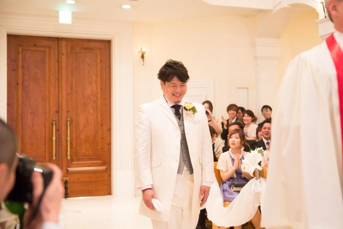 osaka-bridal-photo-13