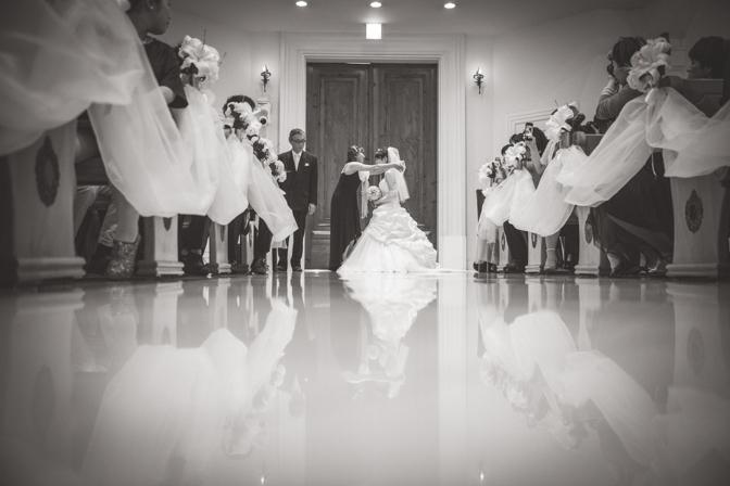 osaka-bridal-photo-15