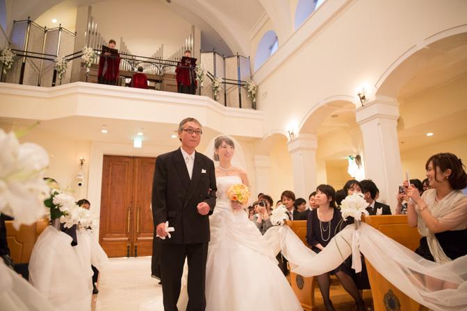 osaka-bridal-photo-18
