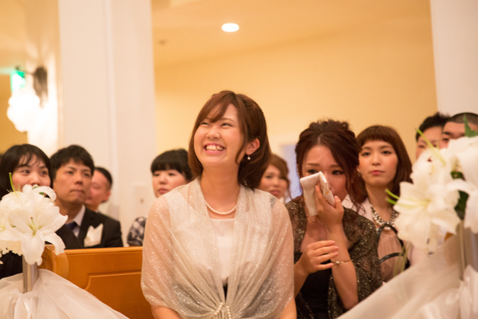 osaka-bridal-photo-19