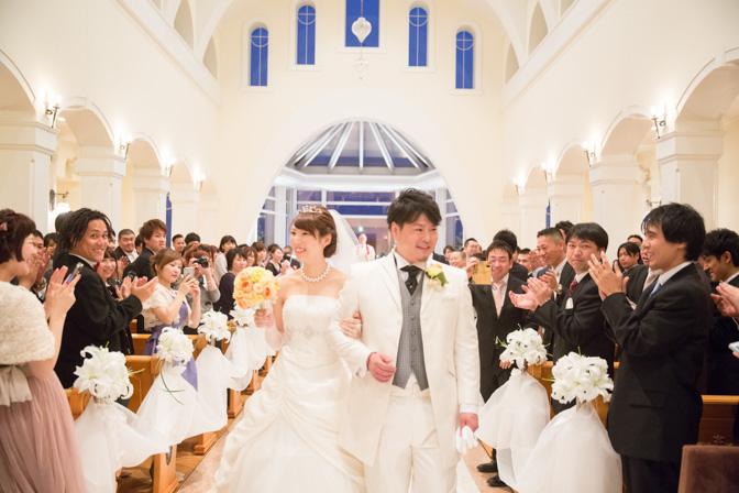 osaka-bridal-photo-28