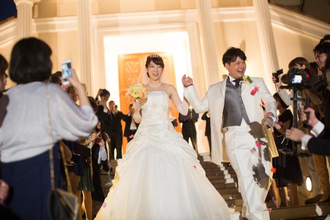 osaka-bridal-photo-33