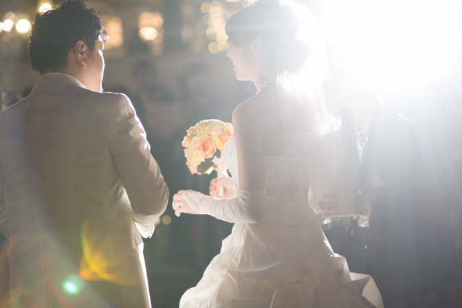 osaka-bridal-photo-34