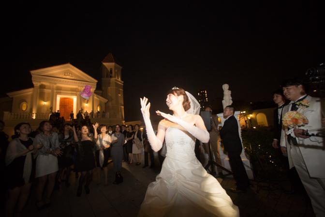osaka-bridal-photo-35