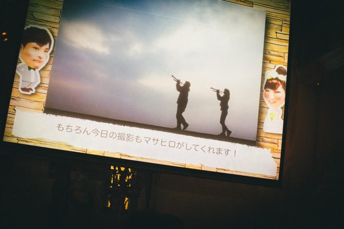 osaka-bridal-photo-41