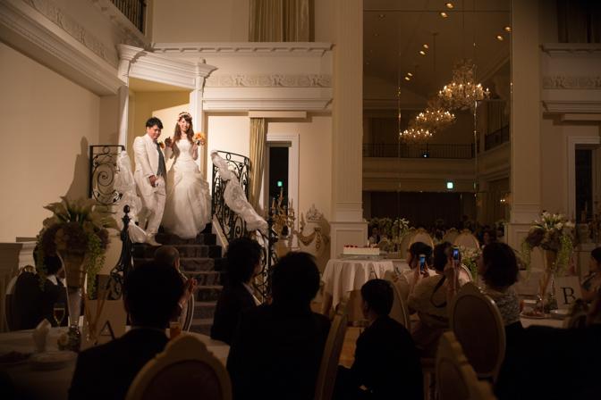 osaka-bridal-photo-42