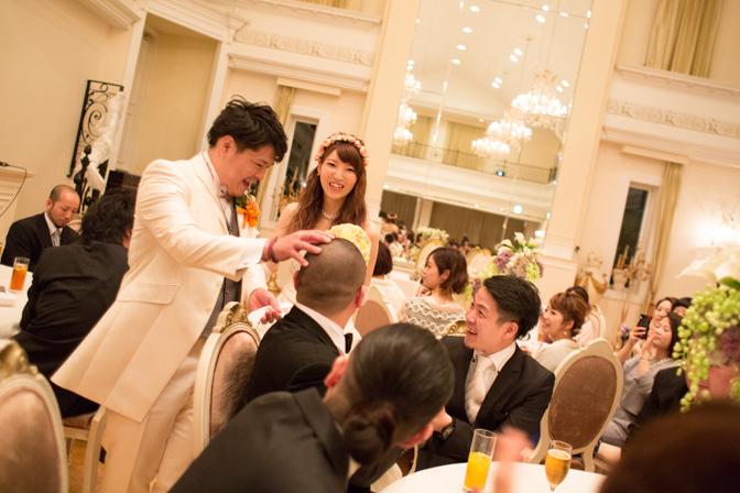 osaka-bridal-photo-43