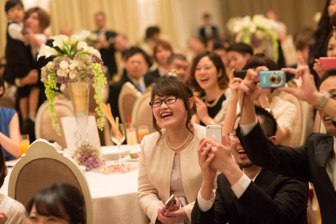 osaka-bridal-photo-47