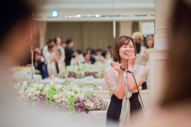 osaka-bridal-photo-58