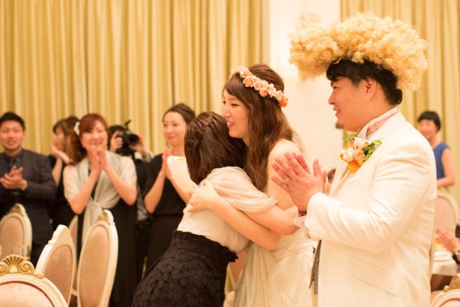 osaka-bridal-photo-59