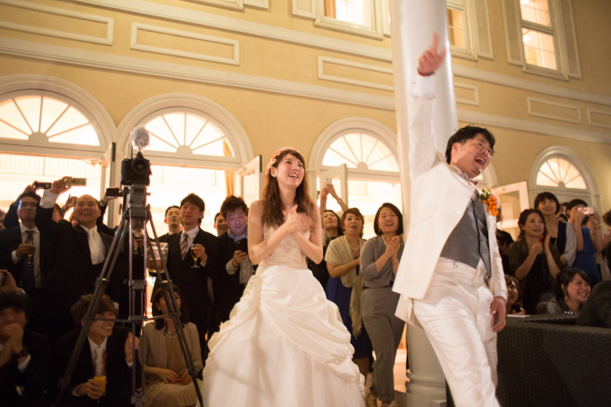 osaka-bridal-photo-63