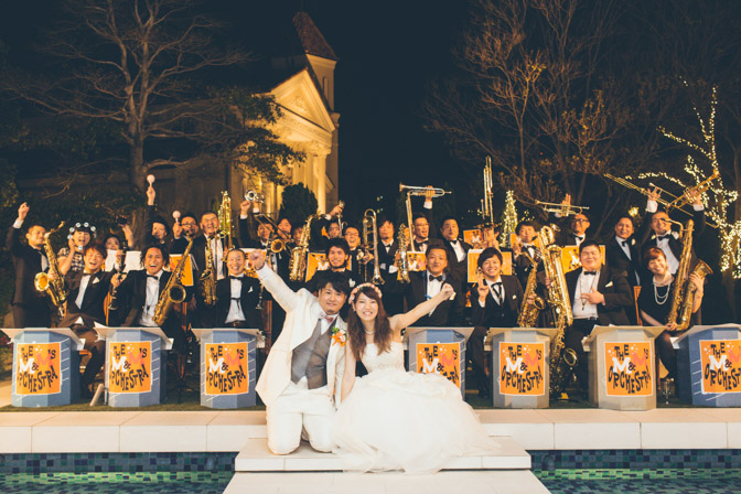 osaka-bridal-photo-75