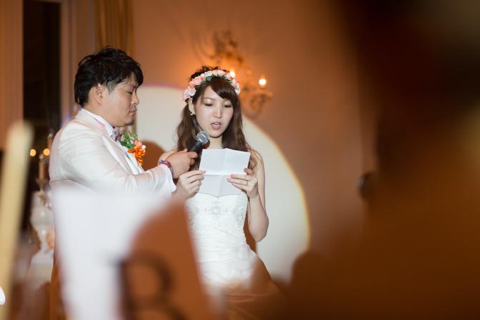 osaka-bridal-photo-76