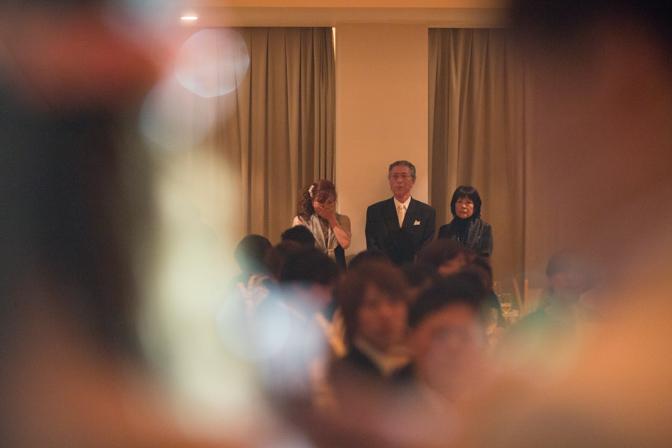 osaka-bridal-photo-78