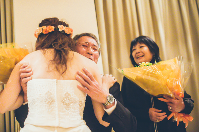 osaka-bridal-photo-80