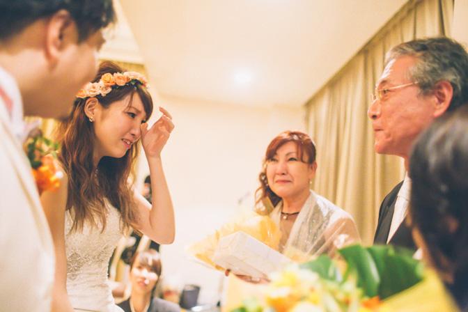 osaka-bridal-photo-81