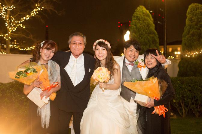 osaka-bridal-photo-83