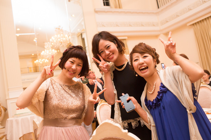 osaka-bridal-photo-86