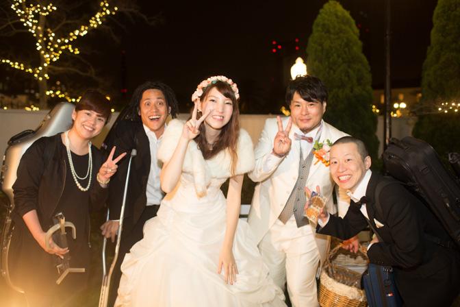 osaka-bridal-photo-91