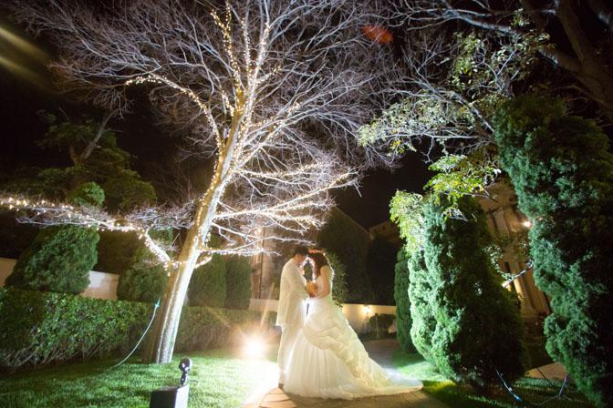 osaka-bridal-photo-93