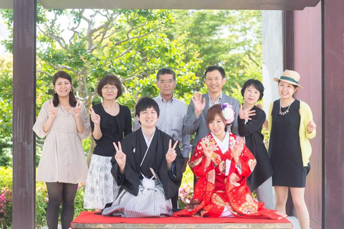osaka-wasou-bridal-4