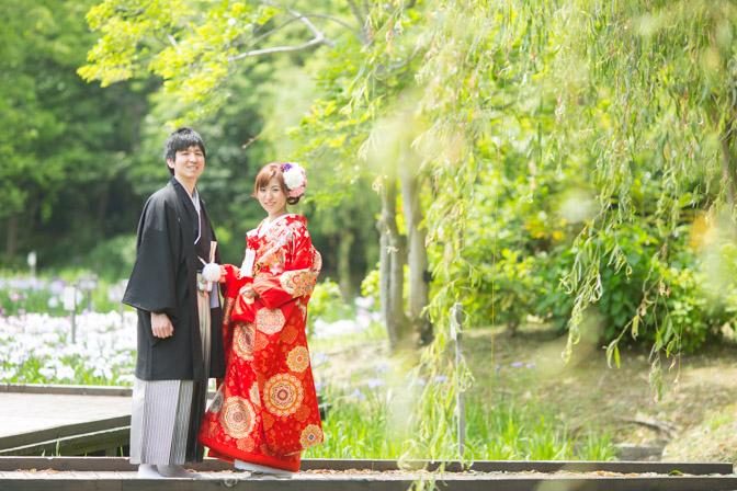osaka-wasou-bridal-9
