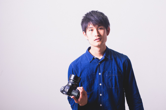 profile-photo-4
