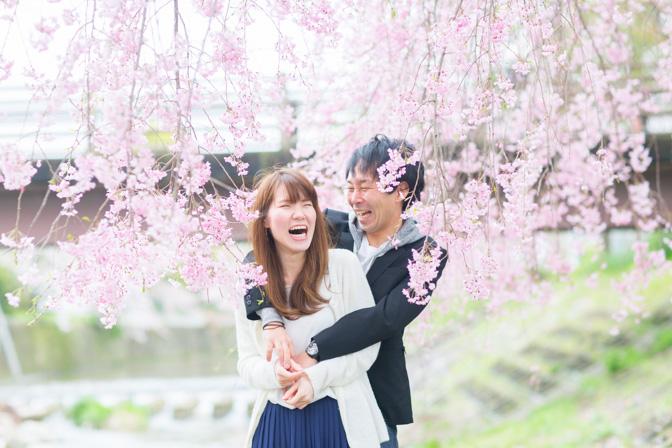 tokyo-bridal-1-2