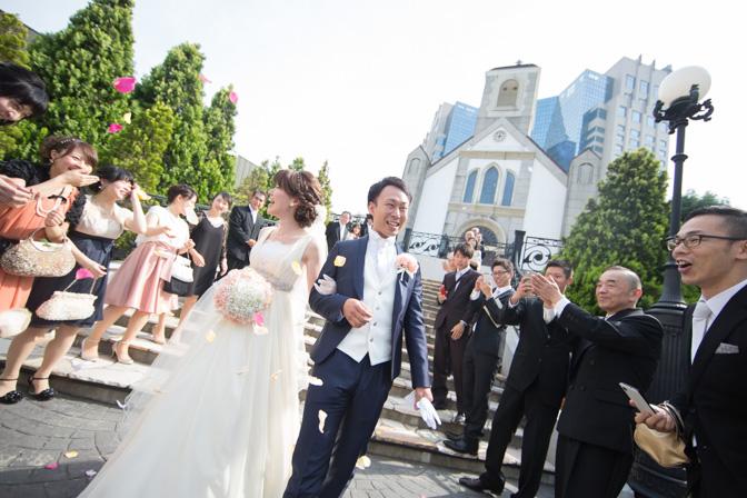 tokyo-bridal-1