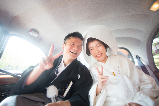 osaka-wedding-photo-14
