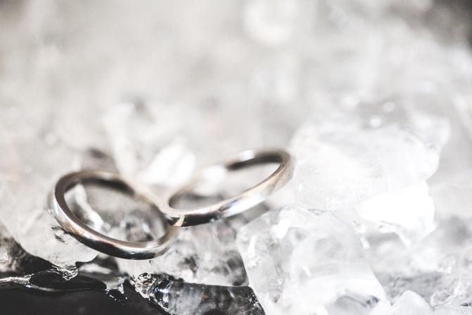 bridal-osaka-1-2