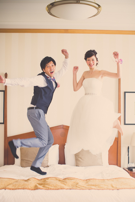 bridal-osaka-1-3