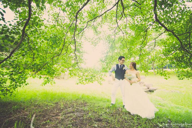 bridal-osaka-11