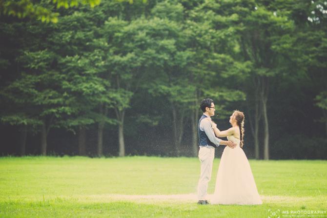 bridal-osaka-15