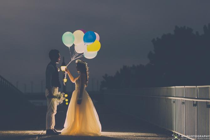 bridal-osaka-1