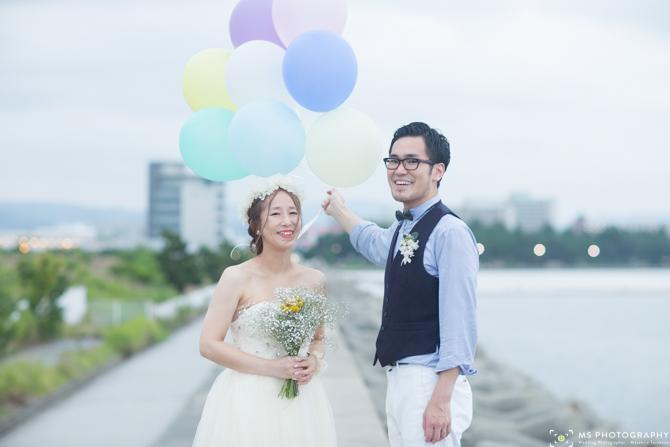 bridal-osaka-2