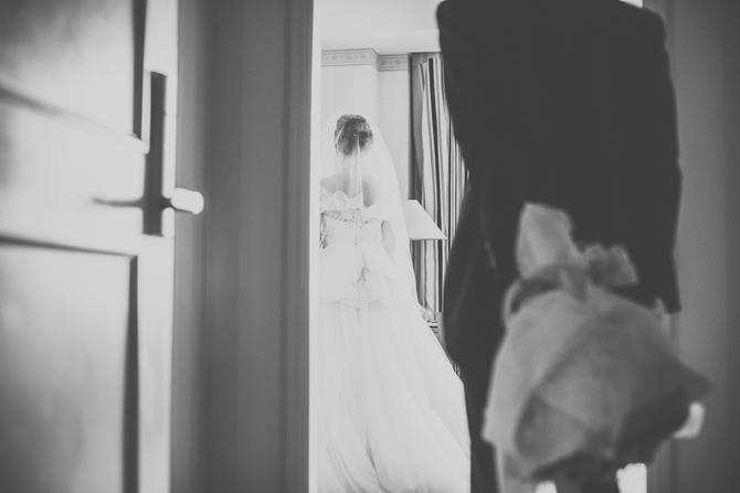 bridal-osaka-4