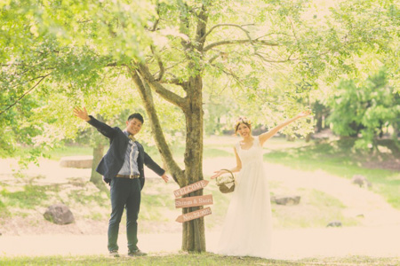 bridal-photo-osaka-2