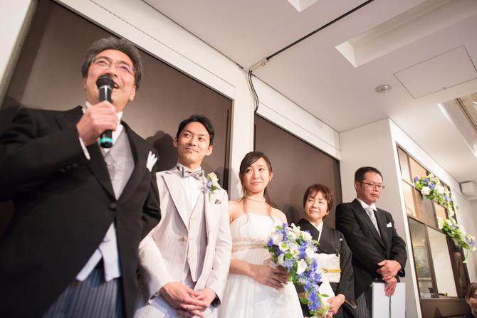 bridal-tokyo-1